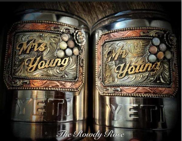 young-cups