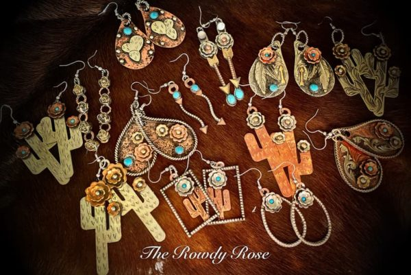 earring-club-monthly-subscription