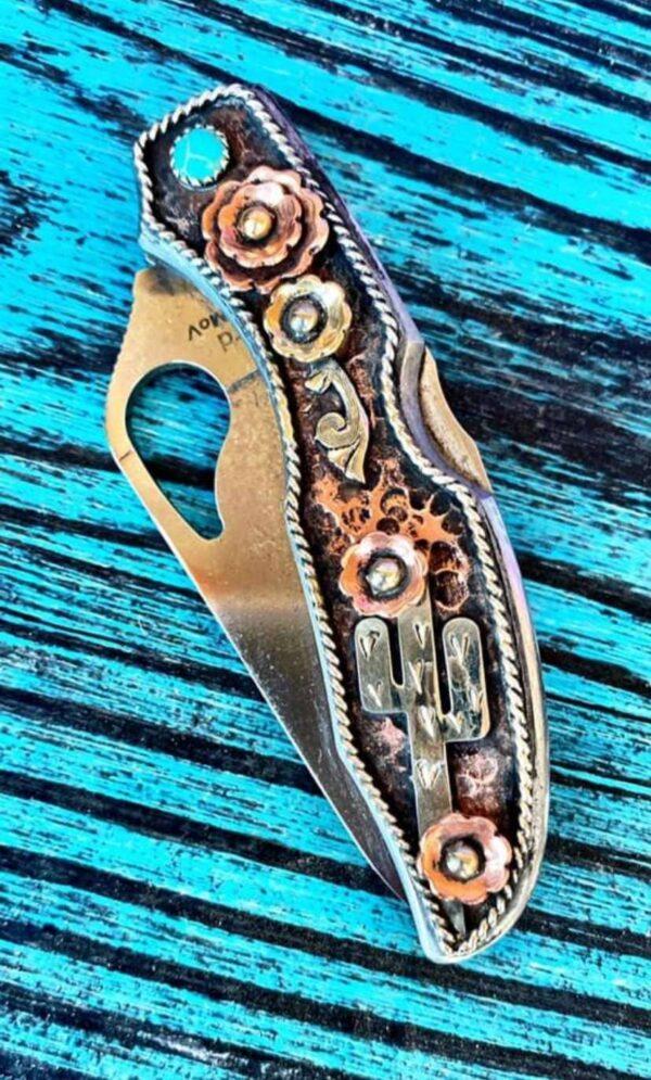 sedona-knife-turquoise-cactus