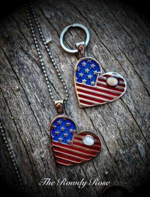 american-sweetheart-pendant