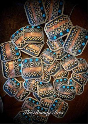 pendleton-conchos-turquoise