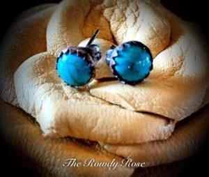 miley-stud-turquoise