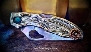 Wynona-knife-arrows-turquoise