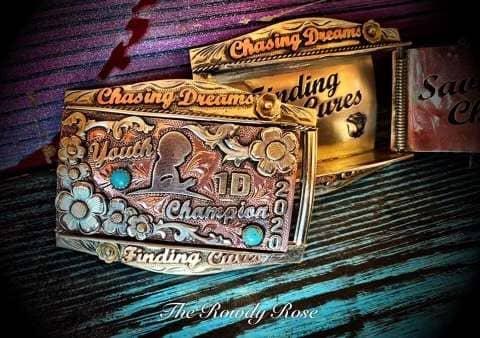 chasing-dreams-locket-buckle