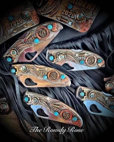 custom-brand-knife
