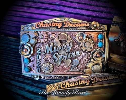 custom-locket-buckle