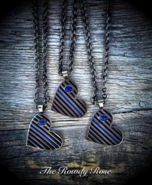 thin-blue-line-heart