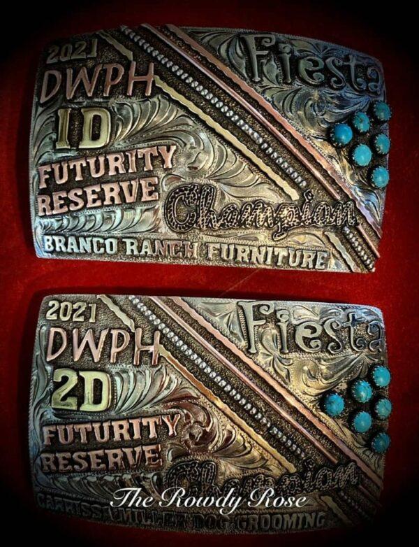 2021 dwph 3