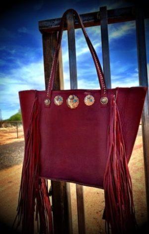 purse-front