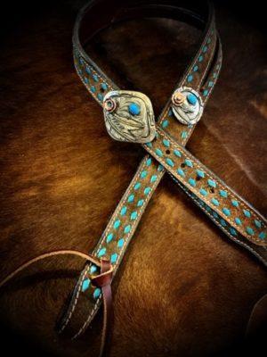 turquoise-wynona