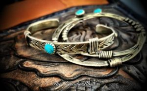 aztec-bracelet