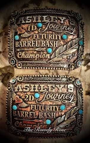 ashleys-journey-buckle