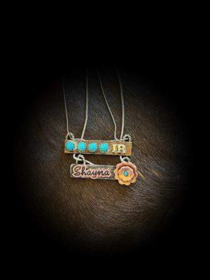 bar-necklace