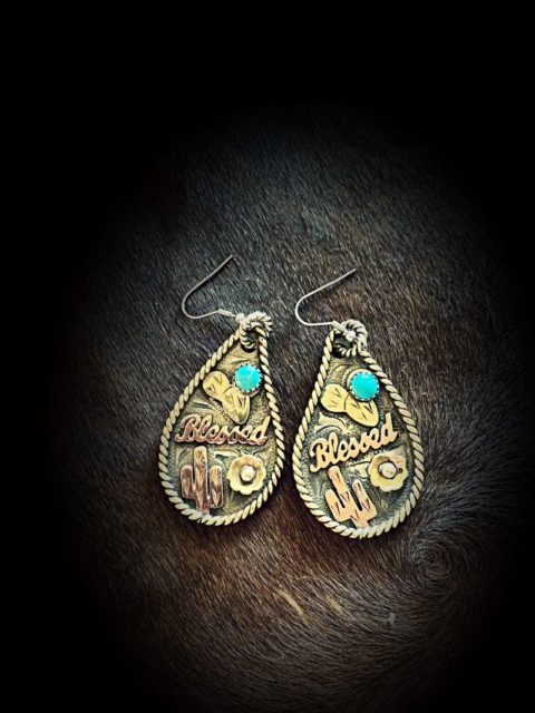 blessed-earrings