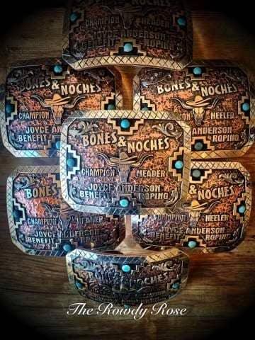 bones-buckle