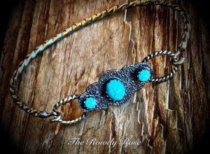 turquoise-bracelet