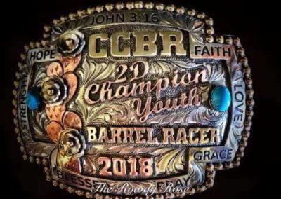 custom-ccbr-buckle