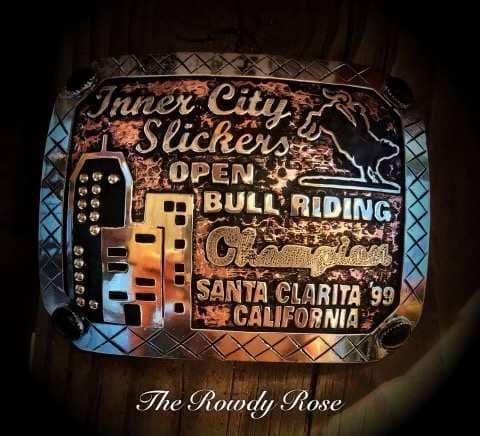 city-slicker-buckle