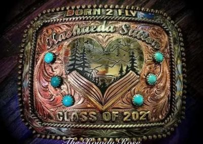 custom-graduation-buckle