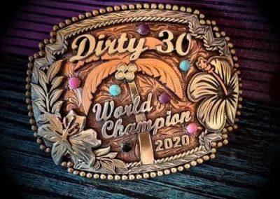 dirty-30