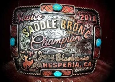 saddle-bronc-buckle