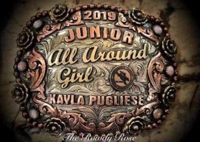 junior-all-around-buckle