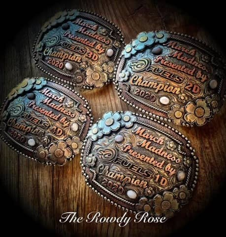 march-madness-buckles
