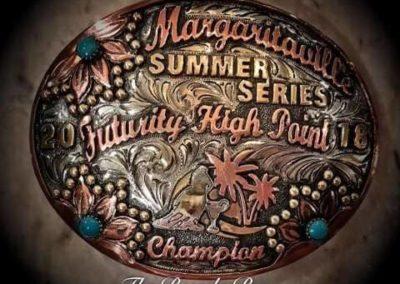 custom-margarita-buckle