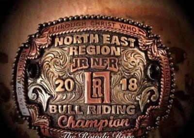 jr-nfr-bull-riding-buckle