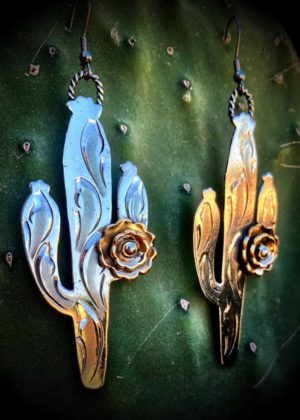 saguaro-rose-silver-gold