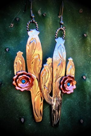 saguaro-rose-turquoise