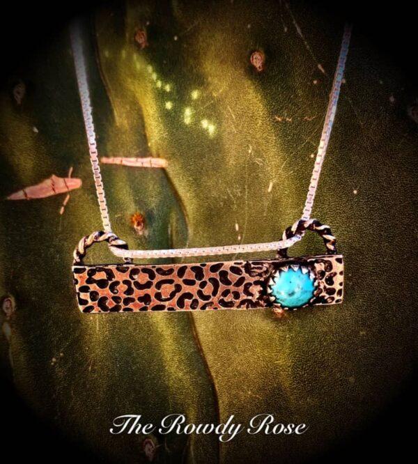 cheetah-necklace