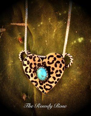 carolbaskin-necklace