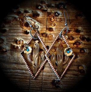 Katies-Earrings