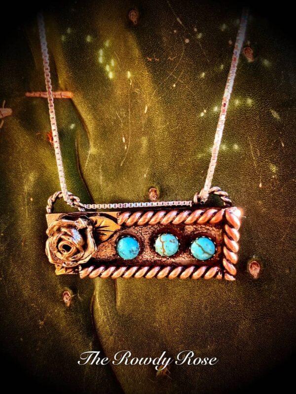 mirage-necklace