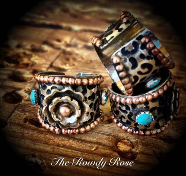 cheetah-ring