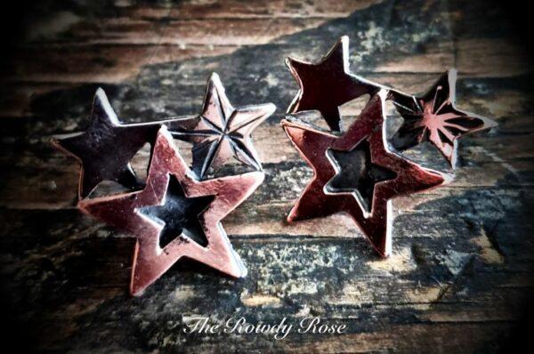 rowdy-rose-seeing-stars-earrings